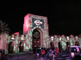 Halloween Horror Nights Express Pass Worth It by You Don U0027t Stand A Chance Universal Orlando U0027s
