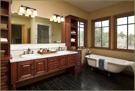Home Depot Bathroom Cabinets Over Toilet by Home Design Ideas Fill Your Bathroom With Over Toilet Storage Idea