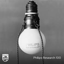 Philips Lamps Cross Reference by 97 Best Philips Lighting Images On Pinterest Advertising