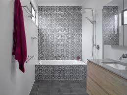 50 Modern Bathroom Ideas Renoguide Australian Renovation Shower Bath Ideas Australia