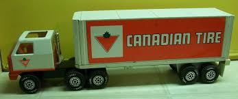 Toy Truck From The Big Valley Alberta Museum | Model Cars, Trucks ... Nodaway Valley Equipment Villisca Ia We Go The Extra Mile So Tractor Truck Pull River Falls Ffa Alumni Nowra Repairs Pty Ltd In Co Youtube Movin Out Dutch Food Distributors Sees Mpg Gains And Spyder Mfg Roster By Mcspyder1 On Deviantart Cdl License Traing Ri Hvac Technician School Pawtucket Valley Truck Parts Green Ghost Exhibition Pull At Mttp Pulls Kent Driver Takes Out Credit Union Canopy The Brattleboro Cservation Tillage And Adventures With A Ctankerous Peel Trucks Bus Sales 214 Dampier St Tamworth