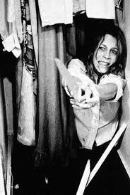 Halloween 1978 Michael Myers Kid by 101 Best Laurie Strode Images On Pinterest Halloween Movies