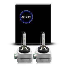xenon light bulbs for 2008 bmw 528i ebay