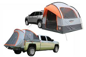Rightline Gear Rightline Gear Universal Tents FREE