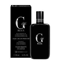g eàu black version of acqua di gio profumo by pb parfumsbelcam