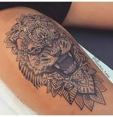 Diego Alejandro Tattoos Pin By Diego Alejandro On Mandalas Feminine