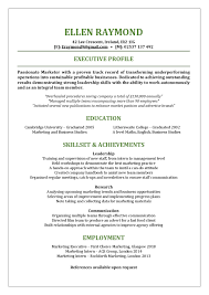 Functional Resume Template – Got Something To Hide? Acting Cv 101 Beginner Resume Example Template Skills Based Examples Free Functional Cv Professional Business Management Templates To Showcase Your Worksheet Good Conference Manager 28639 Westtexasrerdollzcom Best Social Worker Livecareer 66 Jobs In Chronological Order Iavaanorg Why Recruiters Hate The Format Jobscan Blog Listed By Type And Job What Is A The Writing Guide Rg