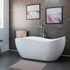 Amazoncom Krampus Christmas Guide Bathroom Shower Curtain