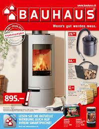 bauhaus katalog gültig bis 29 08 by broshuri issuu
