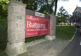Rutgers University Endowment Finally Breaks $1B Mark | NJ.com On A Culinary Journey Around Rutgersnewark Nick Kraus Ccessions Supervisor For Rutgers Ding Services Student Grease Truck Oprietor Discuss History Of Fat Sashp Newsletter The Yard At College Ave Will Be Even Better Than You Imagined Food Trucks Recipes Cheezen Home Facebook Ru Hungry Trucking After 30 Years Jersey Bites Denim Tour 2015 Fat Sandwich Shdown Our Picks Njs Most Deliciously Vitos Hot Dogs Harrison New Menu Prices