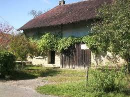 maison a vendre jura achat vente maison 3 pièces de 150m à mont sous vaudrey 39
