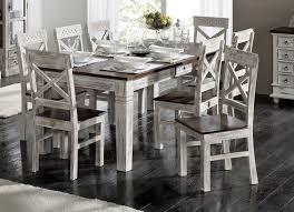 esstisch mit stühlen kaufen tisch rund ausziehbar antik