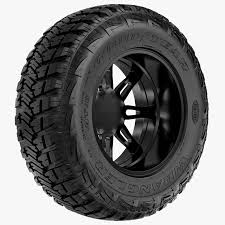 Off Road Wheel GOOD YEAR & FUEL 3D Model $19 - .max .obj - Free3D Goodyear Wrangler Dutrac Pmetric27555r20 Sullivan Tire Custom Automotive Packages Offroad 17x9 Xd Spy Bfgoodrich Mud Terrain Ta Km2 Lt30560r18e 121q Eagle F1 Asymmetric 3 235 R19 91y Xl Tyrestletcouk Goodyear Wrangler Dutrac Tires Suv And 4x4 All Season Off Road Tyres Tyre Titan Intertional Bestrich 750r16 825r16lt Tractor Prices In Uae Rubber Co G731 Msa And G751 In Trucks Td Lt26575r16 0 Lr C Owl 17x8 How To Buy
