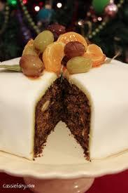 Icing recipe for jamaican christmas cake Best cake recipes