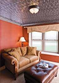 15 best tin style ceilings images on pinterest ceilings ceiling