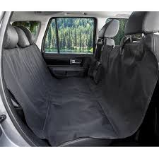 BarksBar Original Pet Seat Cover For Cars - WoofWoof Dog Supplies Waterproof Dog Pet Car Seat Cover Nonslip Covers Universal Vehicle Folding Rear Non Slip Cushion Replacement Snoozer Bed 2018 Grey Front Washable The Best For Dogs And Pets In Recommend Ksbar Original Cars Woof Supplies Waterresistant Full Fit For Trucks Suv Plush Paws Products Regular Lifewit Single Layer Lifewitstore Shop Protector Cartrucksuv By Petmaker Free Doggieworld Xl Suvs Luxury