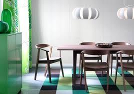 teppich stockholm bild 9 living at home