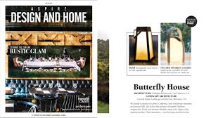100 Ca Home And Design Magazine Mooni Is Mentioned In Aspire And