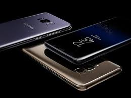 Samsung Galaxy S8 es close to the best in DxOMark Mobile
