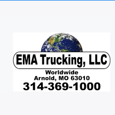 EMA Trucking, LLC - Home | Facebook Arnoldtransportation Arnoldtransinfo Twitter Welcome To Total Transportation Of Missippi Arnold Trucking Company Best Image Truck Kusaboshicom Gallery Doggett Freightliner North Little Rock Arkansas Anderson Pay Scale Ffe Home Companies Pinterest Hobus Llc Facebook Rwh Inc Oakwood Ga Rays Photos Fleet Services Zen Cart The Art Ecommerce Showbiz Moving Show Pin By Md Yeamin Islam On Ap Eertainment Pete With Cc Trailer St Marys Tnsiam