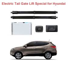 Smart Auto Car Truck Electric Tail Gate Lift Fits For Hyundai Santa ... Smart Car Glorified Truck Battery Youtube 2013 Electric Smtcar Drneon 1999 Fortwo Specs Photos Modification Info At Cardomain Dtown Austin Texas Not A Food But A Food Smart Car Repairs North West Mechanics Lift Kit For Fortwo Forums Memoirs Of Conservative In My Nonvegan High Speed Jet Powered Yes Jet Powered Sew Ez Quilting Vs Our Truck 2017 Smtcar Hydroplane Wreck