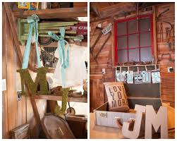 Vintage Inspired Barn Wedding - Rustic Wedding Chic 30 Inspirational Rustic Barn Wedding Ideas Tulle Chantilly Rustic Barn Wedding Decorations Be Reminded With The Fascating Decoration Attractive Outdoor Venues In Beautiful At Ashton Farm Near Dorchester In Dorset Say I Do To These Fab 51 Decorations Collection Decor Theme Festhalle Marissa And Dans Beautiful Amana New Jersey Chic Indoor Julie Blanner Streamrrcom