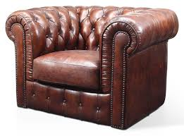 canape chesterfield cuir occasion convenientedu