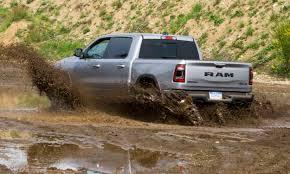 100 Truck Brands Jeep And Ram Dominate Mudfest Rairdon CDJR Of