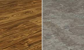Karndean This UK Based Company Has Been Making Vinyl Flooring Products For Over 40 Years And Were One Of The First To Introduce Looselay Concept