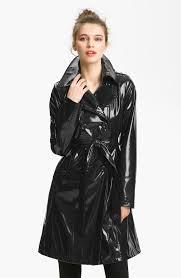 pin by barbara vinyl on shiny vinyl fashion pinterest fashion