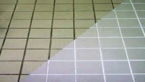 bolton s carpet tile cleaning 817 881 0944 fort worth carpet