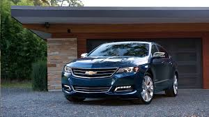 Chevrolet Dealer Seattle | Chevrolet Cars & Trucks In Bellevue WA New Chevy Vehicles For Sale In Baytown Tx Ron Craft Chevrolet 2017 Silverado 1500 For Oxford Pa Jeff D 2018 Madera Is A Dealer And New Car Used Used Cars Garys Auto Sales 1997 Ck Ext Cab 1415 Wb At Best Choice Motors Excel Jefferson A Marshall Atlanta Longview Sylvania Oh Dave White Ok Chevrolets Own Usedcar Division Hemmings Mangino Amsterdam Ny Buick Gmc Troy 2009 3500 Hd Durmax Diesel 30991 Sold2011 Chevrolet Silverado For Sale Lt Trim Crew Cab Z71 4x4 44k