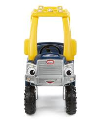 Little Tikes Cozy Truck | Zulily Product Findel Intertional Little Tikes Cozy Truck By Youtube Coupe Shopping Cart For Kids Great First Toddler Car From Southern Mommas Target Possibly 2608 Basketball Hoop Vintage 80s 90s Original Theystorecom Toy Review Of Walmart Canada Price List In India Buy Online At Best Shop Free Shipping Today Overstockcom Cozy Truck Boys Styled Ride On Toy Fun The Sun Finale Giveaway