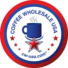 Coffee Wholesale USA Coupon Codes, Online Promo Codes & Free Coupons ... Mail Order Natives Mailordernatives Instagram Account Pikstagram Tax Day 2019 All The Deals And Freebies To Cashin On April 15 Arbor Foundation Coupons Code Promo Discount Free National Forest Tree Care Planting Gift Mens Tshirt Ather Gray Coffee Whosale Usa Coupon Codes Online Amazoncom Vic Miogna Brina Palencia Matthew How Start Create Ultimate Urban Garden Flower Glossary Off Coupons Promo Discount Codes Wethriftcom 20 Koyah Godmother Gift Personalized For Godparent From Godchild Baptism Keepsake Tree Alibris Voucher Code Dna Testing Ancestry Suzi Author At Gurl Gone Green Page 13 Of 83