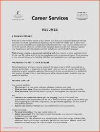 Resume: Good Headline For Resume Title Examples New Is Fresh ... Resume Inspirational Profile Title For Fresher Sales Associate Examples Created By Pros With A Headline Example And Writing Tips Listing Job Titles On Rumes Title Of Resume Lamajasonkellyphotoco 20 Best Worst Fonts To Use Your Learn Customer Service Free Letter Capitalization Rules Guidelines How Add Branding Statement Your Write 2019 Beginners Guide Novorsum
