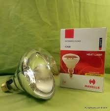 heat l bulb amazoncom pecute heater l ceramic heat emitter