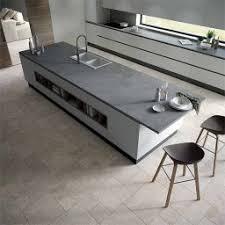 tileflair tiles uk kitchen bathroom tiles find inspiration