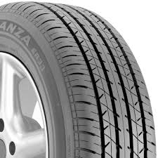 1 NEW 245/40-18 BRIDGESTONE TURANZA ER33 RUN FLAT 40R R18 TIRE | EBay Truck Tires Ebay Integy 118th Scale Slick One Pair Intt7404 Lt 70015 Nylon D503 Mud Grip Tire 8ply Ds1301 700 1 New 18x75 45 Offset 05x115 Mb Motoring Icon Black Wheel 25518 Dunlop Sp Sport 5000 55r R18 Dump On Ebay Tags Rare Photos Find 1930 Ford Model A Mail Delivery Proto Donk Goodyear Wrangler Xt Lgant Lovely Inspiration Ideas Mud For Trucks Tested Street Vs 2sets O 4 Redcat Racing Blackout Xte 6 Spoke Wheels Rims And Hubs 182201 Proline Trencher 28