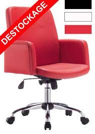 fauteuil de bureau basculant fauteuil de bureau en promo chaise de bureau en promo direct siège