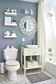 11 Custom Bathroom Decorating Nautical Theme You'll Love Guest Bathroom Ideas Luxury Hdware Shelves Expensive Mirrors Tile Nautical Design Vintage Australianwildorg Decor Adding Beautiful Dcor Nautica Tiles 255440 Uk Lovely 60 Inspiring Remodel Pb From Pink To Chic A Horrible Housewife 25 Stunning Coastal 35 Awesome Style Designs Homespecially For Home Purple Small Blue With Wascoting And Clawfoot Fresh Colors Modern