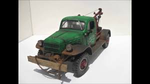 1:24 1946 Texaco Power Wagon Tow Truck / Wrecker Custom Weathered 1 ... 1961 B61 Mack Tow Truck 124 1946 Texaco Power Wagon Tow Truck Wrecker Custom Weathered 1 1971 Chevrolet C30 Youtube Fresh Vintage C O E Cab Over Engine Enthill Wheel Lifts Edinburg Trucks 1933 Dodge For Sale 90k Not Mine Chrysler Products Repoession Lightduty Towing Minute Man For Alaide Auction Modified 1947 Studebaker Nissan Ud Craigslist Lovely 1993 Rollback Bustalk View Topic 1939 Gmc Triboro Coach Wreckertow