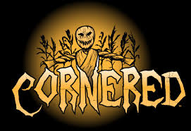 Busch Gardens Halloween Va by Busch Gardens Howl O Scream 2015 This Is The Year To Visit