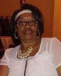 Annette Nixon McCullum Obituary Minor Morris Funeral Home Ltd