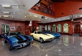 auto im wohnzimmer parken startseite forum auto o