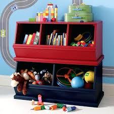 childrens storage boxes wooden wooden toy storage boxes uk batman