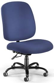 Rolling Office Chair|Tall Desk Chairs|Office Chairs Unlimited Oro Big And Tall Executive Leather Office Chair Oro200 Conference Hercules Swivel By Flash Fniture Safco Highback Zerbee Work Smart Chair Hom Ofm Model 800l Black Esprit Hon And Chairs Simple Staples Aritaf Bodybilt J2504 Online Ergonomics Amazoncom Office Factor 247 High Back400lb Go2085leaembgg Bizchaircom Serta At Home Layers