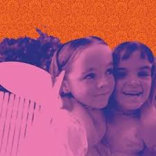 The Smashing Pumpkins Doomsday Clock Tab by Siamese Dream Wikipedia