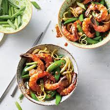 cuisiner pois mange tout les 25 meilleures idées de la catégorie pois mange tout sur