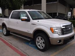 2013 Ford F-150 Lariat For Sale Near Dallas | Richardson TX Now ... Dump Trucks For Sale In Dallas Texas Best Truck Resource Ford Tx Image Kusaboshicom Excellent From On Cars Design Ideas With Hino 268a 26ft Box Liftgate This Truck Features Both 2013 F150 Lariat Near Richardson Tx Now About Our Custom Lifted Process Why Lift At Lewisville 82019 New Car Reviews By Yardtrucksalescom 3yard For In Pennsylvania Tdy Sales Suv Auto Chrysler Dodge Jeep Ram Craigslist Phoenix Cars And Owner 2018 2019 1920 Release 1970 Chevrolet Ck Sale Near 75240