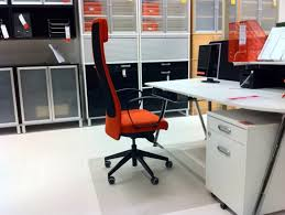 Tall Office Chairs Cheap by Tall Chair For Standing Desk In Perfectly Design All Office Desk